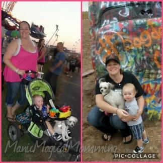 Collage 2017-06-25 00_45_09_wm